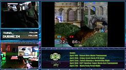 GeeksNGlory Gaming Bar Live Stream