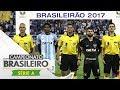 Avaí x Botafogo AO VIVO Online - Brasileirão