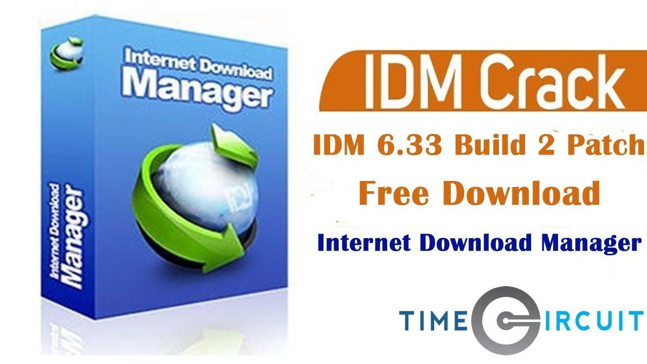 patch idm 6.15.9.2