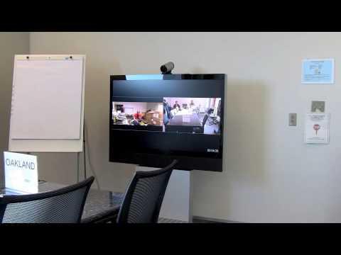 Tandberg Profile 52 setup and installation - YouTube on cisco ex, cisco conference, cisco surveillance, cisco sx10, cisco videoconferencing, cisco ex60, cisco c40 specs, cisco technology, cisco c40 user guide, cisco unified communications platforms, cisco usb webcam, cisco touch panel, cisco security, cisco conferencing, cisco speakers, cisco precision hd camera, cisco vtc, cisco 1700 mxp,