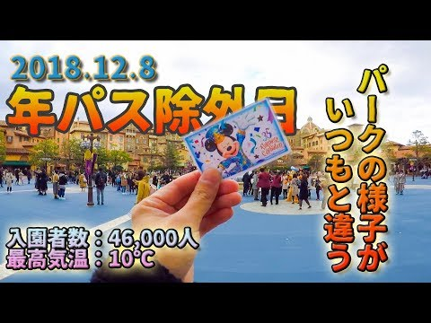 Popular VideosThe Walt Disney Company & Dish