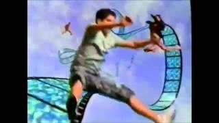 Disney Channel Orginal Movie Theme Song