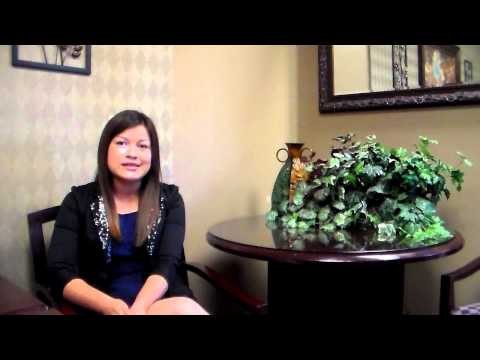 Yolanda _ Legal Assistant to Attorney Chad Snow