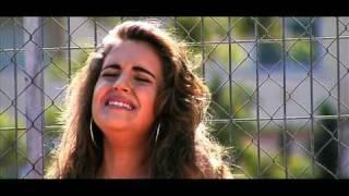 Belén Moreno - Cuando tenía que jugar (Videoclip Oficial) (17 primaveras) YouTube Videos