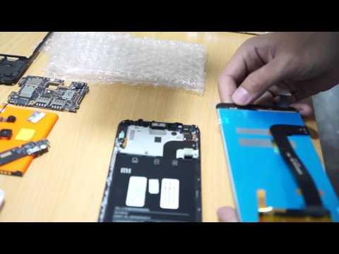 2 Cara Merubah Sim Hybrid Menjadi Dual Sim + SD Card (tested on xiaomi redmi 5 plus).