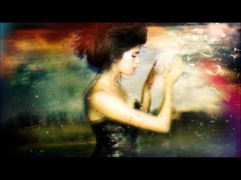 Imogen Heap - Headlock (Mr Figz Remix)