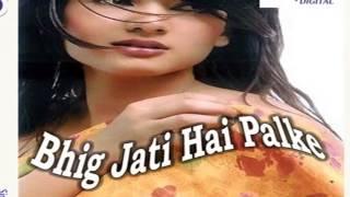 Chhut Jaiba Je Julf Ki Janjir Se Balam || Bhojpuri hot songs 2015 new || Munan Bano