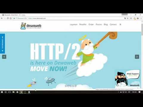 cara-membuat-website-langkah-demi-langkah-dalam-2-jam-untuk-pemula-hd