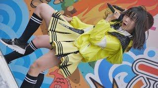 10月6日(土)、青森市のねぶたの家ワ・ラッセ&西の広場でABA青森朝日放送が開催する〈ABA番組祭~もっとハッピィ!感謝を込めて〉に、AKB48チーム8 青森県代表・ ...
