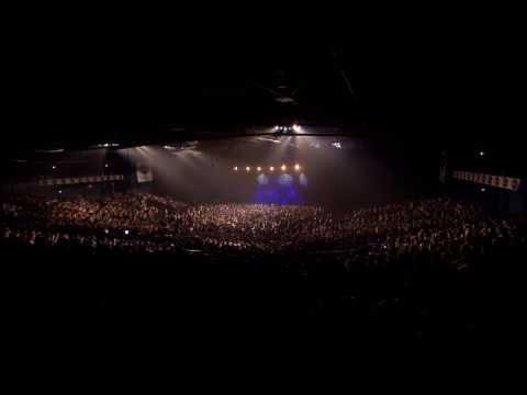 TOTO Live in Yokohama CD 2