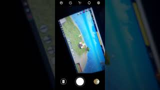 roblox dil 3 bug again