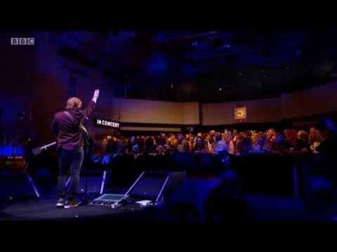 Ed Sheeran 1/22 Concert