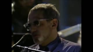 Steely Dan - Peg (audio versión original, video editado)