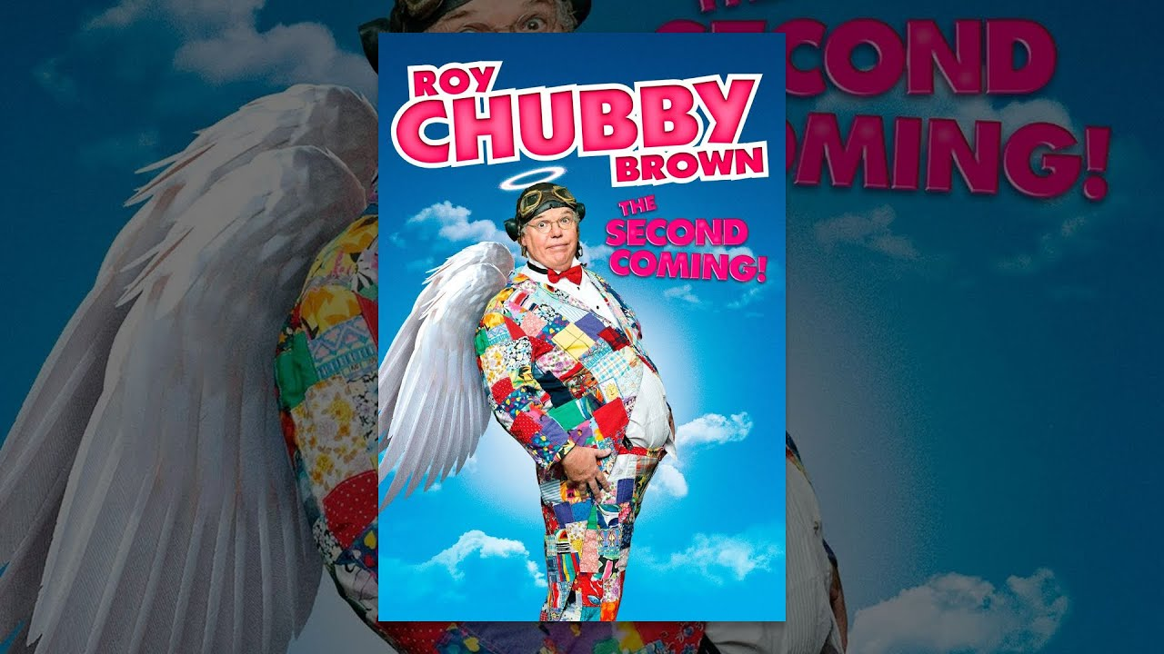 Sick as f lyrics by roy chubby brown