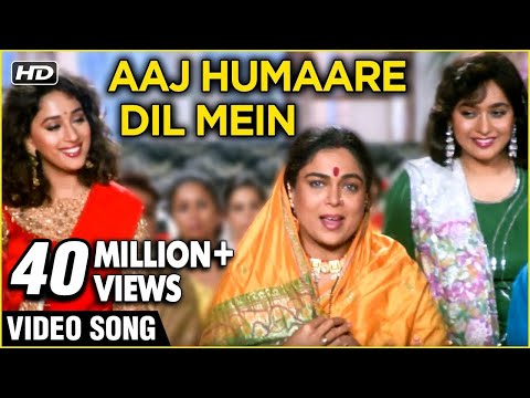Hum Aapke Hain Koun Full Movie HD  Part 1  Salman Khan  Bollywood Blockbuster Hindi Movies