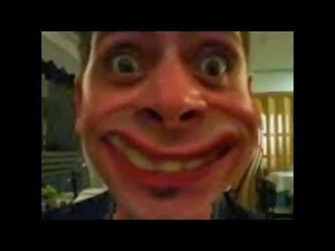 las caras mas graciosas del mundo 2013 by sofi youtube