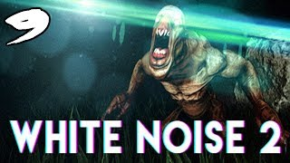 The FGN Crew Plays: White Noise 2 #9 - Astaroth (PC)