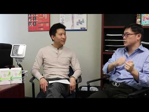 dr-jason-fung-pique-fasting-tea-launch-with-jason-fung-md---dr.jason-fung