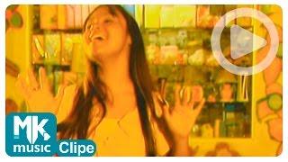 Bruna Karla - Melodia do Amor (Clipe Oficial MK Music)