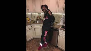 "[FREE] ""Look Like"" Lil Tecca x Lil Mosey Type Beat |PROD. 1K|"