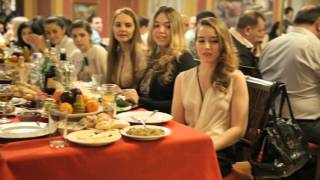 Танец живота Челябинск, танец с арабским барабанщиком на праздник. Заказ танцев