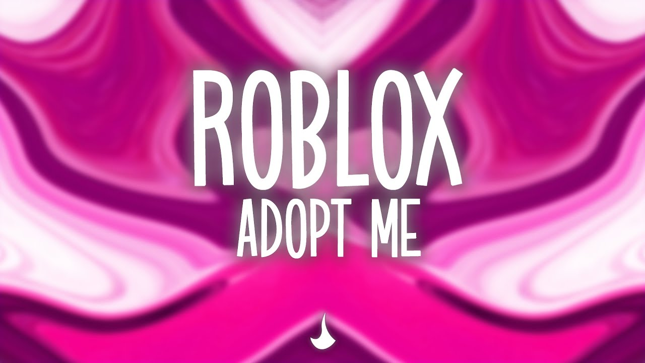 BEST SONGS for playing ROBLOX Adopt Me | 1H Gaming Music Mix 2020