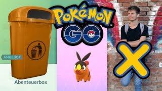 3 Dinge, die mich in Pokémon GO aktuell nerven | Pokémon GO Deutsch #1142