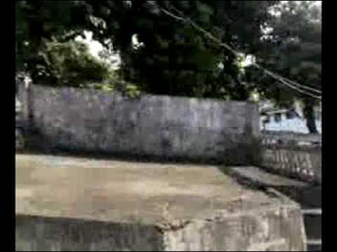palapag northern samar court