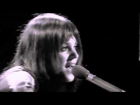 Melanie Safka -  Beautiful People [WideScreen]