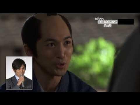 池波正太郎時代劇 光と影 第二話「武家の恥」|BSジャパン
