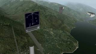 planemaker-30-blender-16-intro-to-datarefs-retract-lever