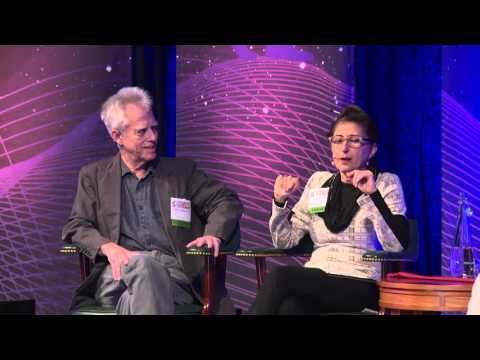 Lucid Dreaming with Alan Wallace, Stephen LaBerge, Fariba Bogzaran