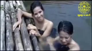 มัดตราสังเขมร - เต็มเรื่อง 【Thai Audio Full Movie】แผ่น 1