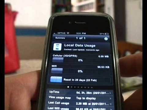 My iPhone 4 won't stop downloading over 3G and wifi