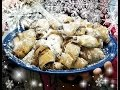 Christmas Cookies (Russian style)