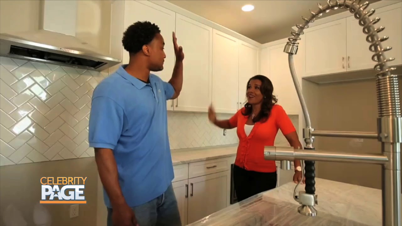 Jaymes List: Home Improvement Shows