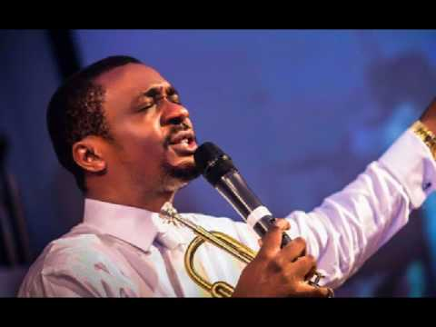 Download olowogbogboro Song: Nathaniel Bassey Ft Wale Adenuga