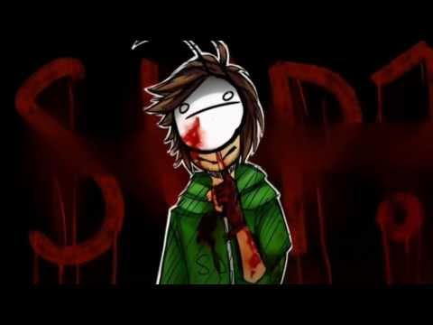 Cryaotic - Animal I Have Become - YouTube