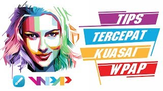 WPAP ANDROID (PART1)