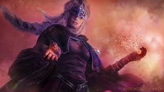 Download Constantinos - The Di minor (Epic Music) - (Vocal Cinematic Orchestral) MP3 song and Music Video