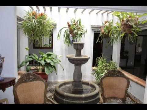 Casa en arriendo ciudad jardin cali valle youtube for Bares en ciudad jardin cali