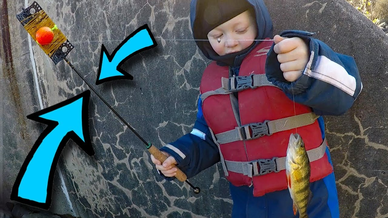 Crazy fishing rod challenge the gyeonji ft extreme for Extreme philly fishing