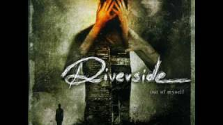 Watch Riverside Ok video