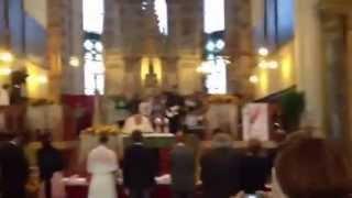 Marcia Nuziale Rock Guitar - Wagner Bridal Chorus