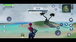 COMO ME DISPARO!!!! *Creative Destruction