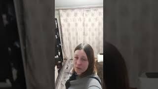Отзыв о работе «Бригадир-Сервис». Установка натяжного потолка в городе Климовск