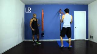 Back Biceps Legs Thumbnail