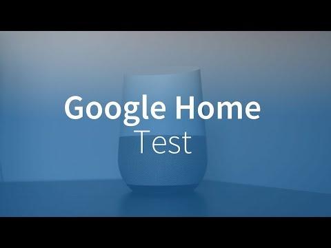 google home f r 129 notebooksbilliger update. Black Bedroom Furniture Sets. Home Design Ideas