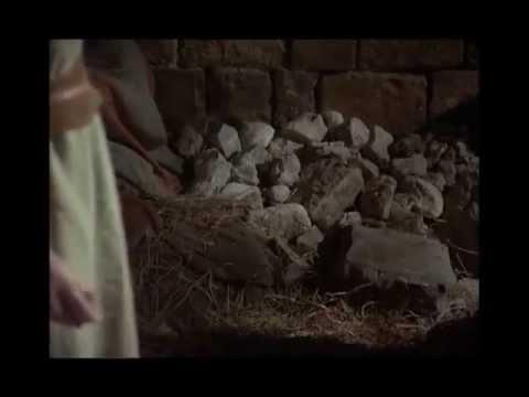 История Иисуса - Башкирский / башкирского The Story of Jesus - Bashkir / Bashkort / Basquort