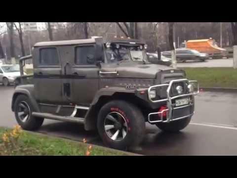 Выкуп битых авто Http://carskupka.ru